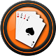 Solitaire 8 games (game)