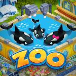 ZooCraft: Animal Family 3.0.11