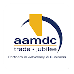 AAMDC Spring 2015 Convention Icon