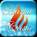 Harpa Cristã: Áudios e letras dos Hinos, Grátis icon