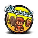 The Escapist 2 HD Wallpapers New Tab