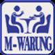 M - Warung Download for PC Windows 10/8/7