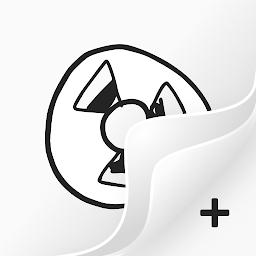 Androidアプリ Flipaclip アニメーション アート デザイン Androrank アンドロランク