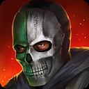 Zombie Rules - Mobile Survival & Battle Royale APK