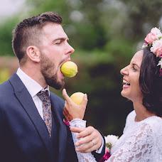 Свадебный фотограф Adil Youri (AdilYouri). Фотография от 15.05.2019