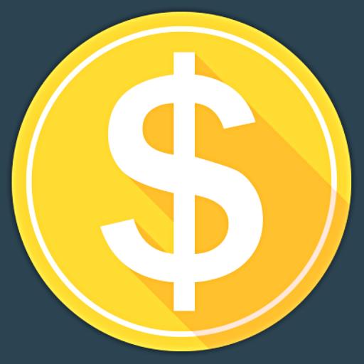 online pénzkeresési módszer)