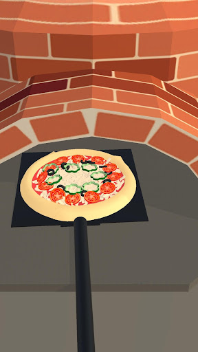 Pizzaiolo! screenshot 4