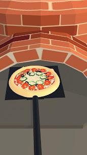 Pizzaiolo MOD (Unlimited Purchase) 4
