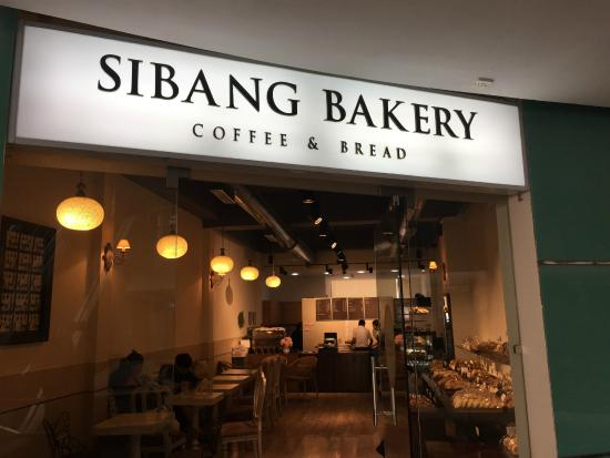 best-bakery-gurgaon-christmas-cake_sibang_1