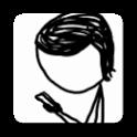 XKCDroid icon