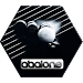 Abalone Pro Free icon