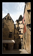Photo: Sarlat