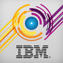 IBM IBV icon