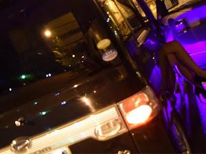 タントカスタム L350S のカスタム事例画像 yuttan  さんの2018年08月08日11:01の投稿