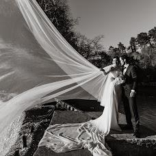 Wedding photographer Armand Avakimyan (armand). Photo of 31.01.2018