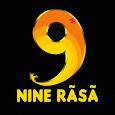 Nine Rasa apk