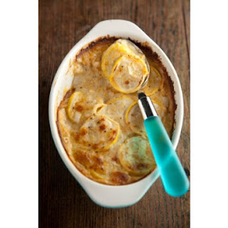 Paula Deen Casseroles Recipes