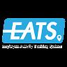 download EATS Manager apk