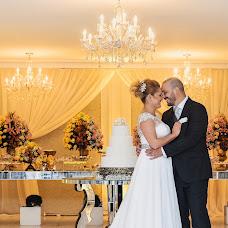 Wedding photographer Jones Pereira (JonesPereiraFo). Photo of 27.05.2018