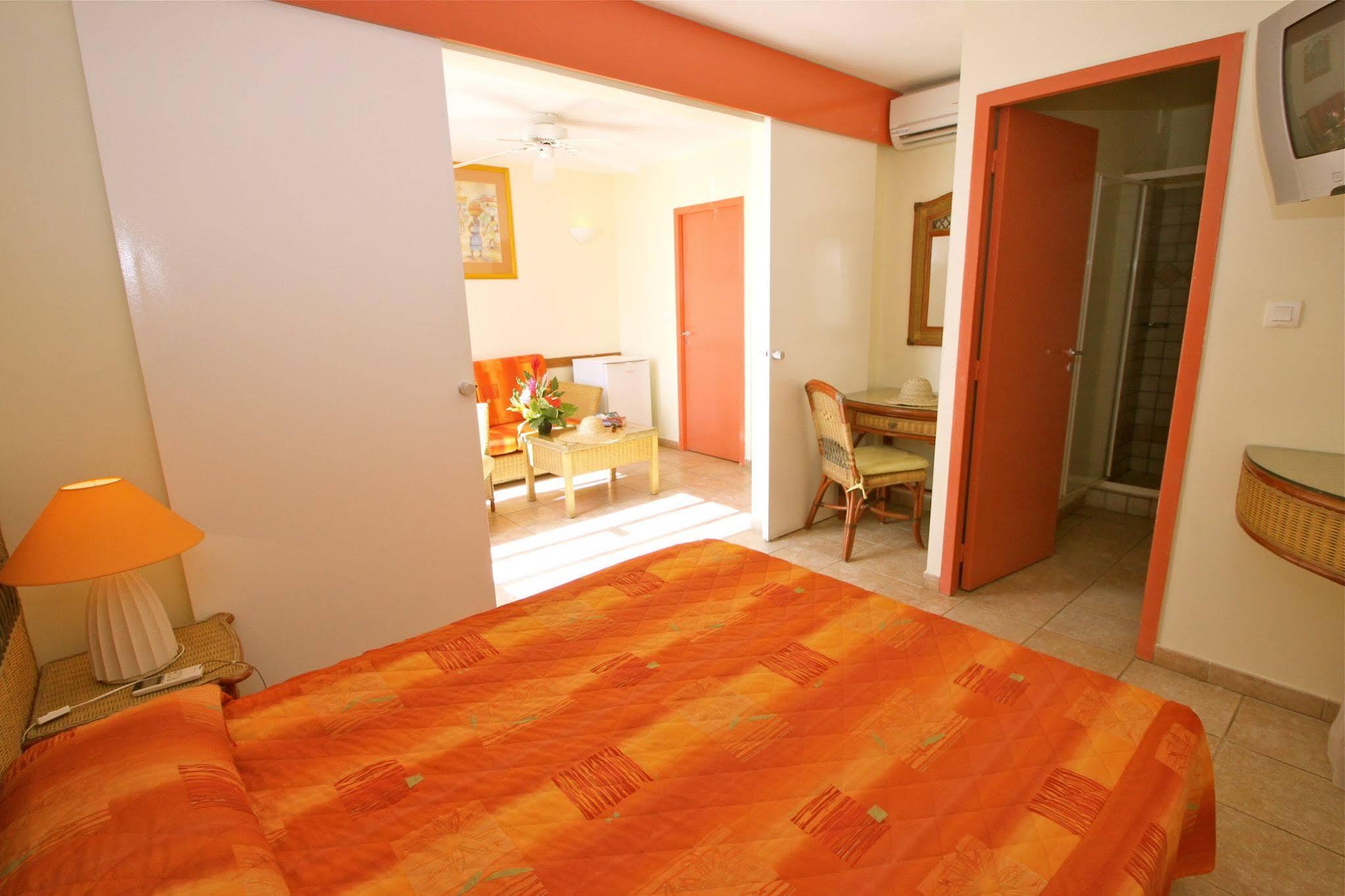 Karibea Resort Sainte Luce - Amyris