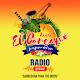 El Coreano Radio Online Download for PC Windows 10/8/7