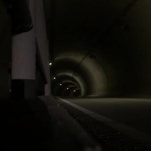 フーガ Y50のカスタム事例画像 ykfさんの2020年05月29日19:51の投稿