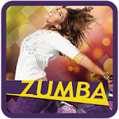 Zumba Dance Workout Classes