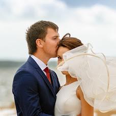 Wedding photographer Aleksey Vetrov (vetroff). Photo of 19.07.2015