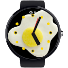 KM Watch faces and Widgets icon