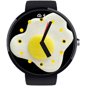 KM Watch faces and Widgets