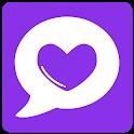Minelit - Yeni Arkadaşlar Edin icon