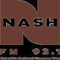 NASH FM 93.1 icon