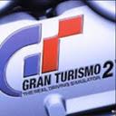 Gran Turismo 2 Game