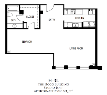 Go to H3L Floorplan page.