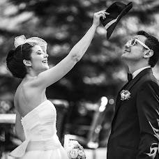 Düğün fotoğrafçısı Orçun Yalçın (orya). 28.03.2018 fotoları