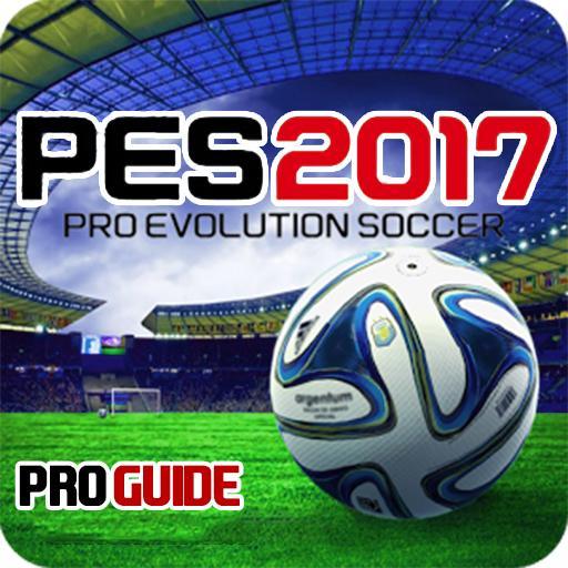 tip: PES 2017