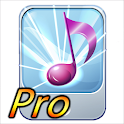 Ringtone Architect Pro* icon