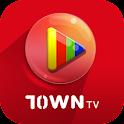 타운티비 icon