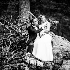 Wedding photographer Mateusz Kiszela (mateuszkiszela). Photo of 11.06.2015