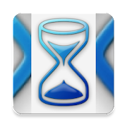 App Zakerneh App APK for Windows Phone