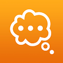 QuickThoughts: Take Surveys Earn Gift Car 2.17.4 APK Download