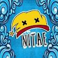 NITAE icon