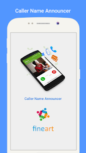 Caller ID Announcer App Download For Android 5