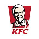 KFC Poland icon