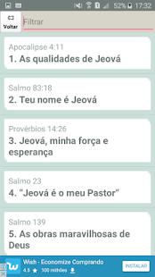 Cante de Coração para Jeová mais Bíblia Novo Mundo - náhled