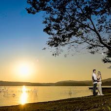 Wedding photographer Juliano Ronsoni (JulianoRonsoni). Photo of 25.11.2016