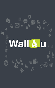 Wall4u- screenshot thumbnail