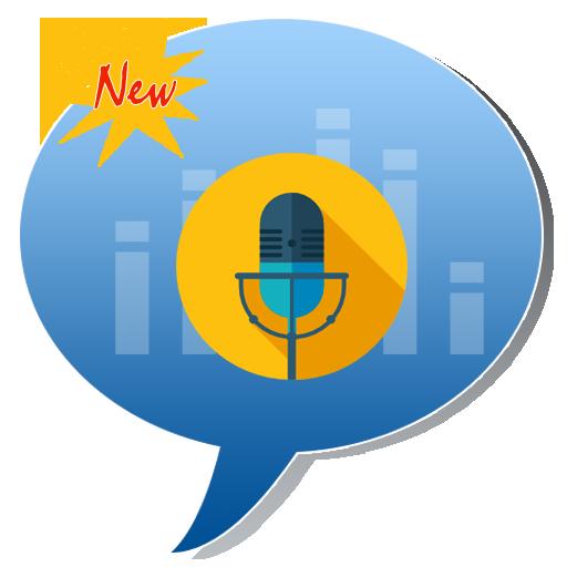 Modifier Voice