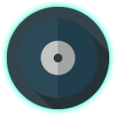 MusicX Music Player - Ads FREE