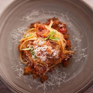 anchovy pasta gourmet Recipes 15 Recipes